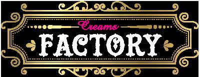 Creams Factory